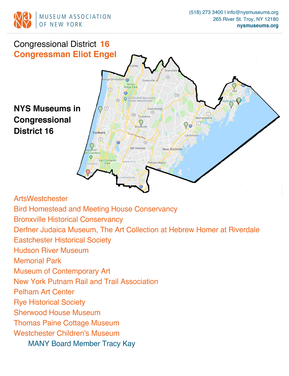 nys 23rd congressional district - HD984×1280
